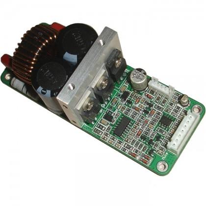 Module Amplificateur Class D CxD500 500W mono