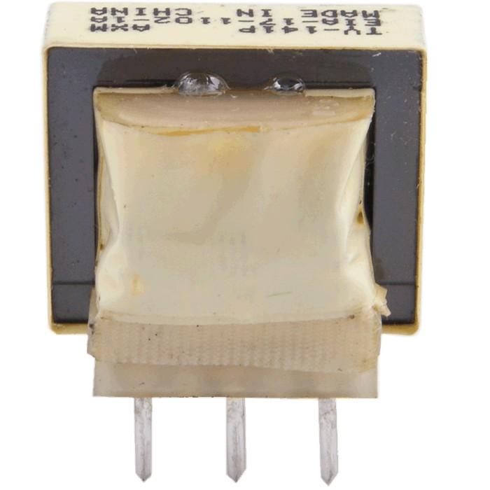 Audio and Signal Transformer 10KCT / 10KCT 6 PIN