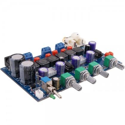 Module Amplificateur 2.1 Class D TPA3116D2 2x50W + 1x100W