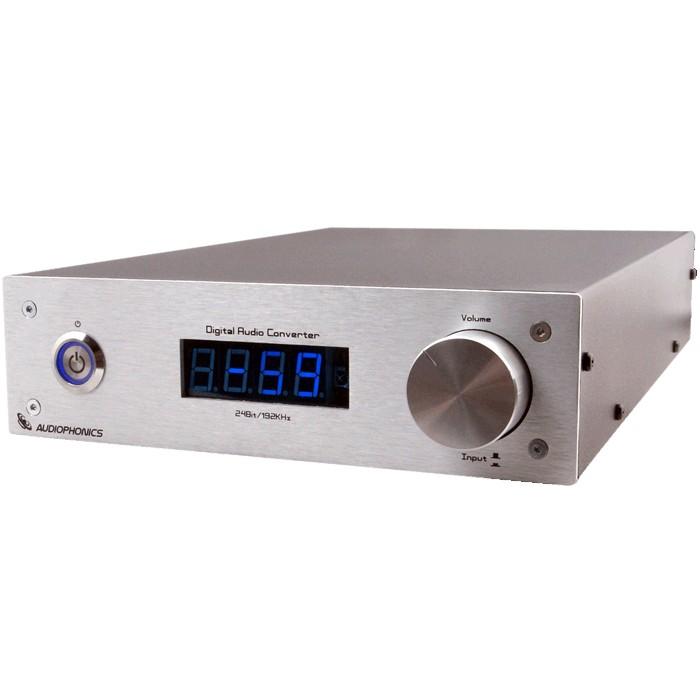 audiophonics dacwm8741 dac 24bit 192khz wm8741 diy kit audiophonics rh audiophonics fr