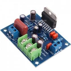 LJ TDA7293 Module Amplificateur mono 60W
