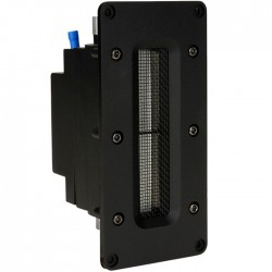 FOUNTEK Neo X3.0 Tweeter à ruban