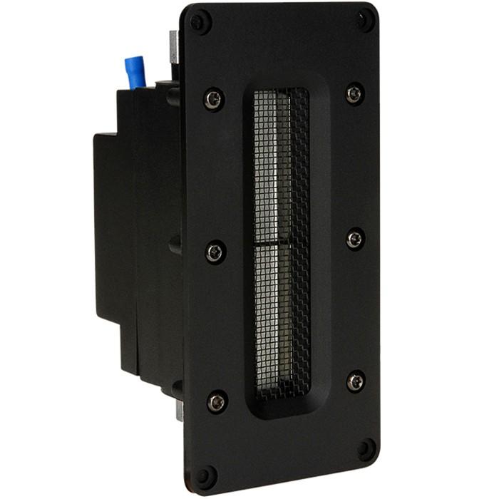 FOUNTEK NEO X3.0 Speaker Driver Ribbon Tweeter 30W 8 Ohm 95dB 1200Hz - 40kHz