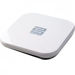 AIRTRY DLNA UPNP Airplay Wireless WiFi Receiver