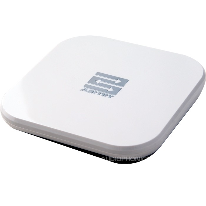 AIRTRY DLNA UPNP Airplay Wireless WiFi Receiver