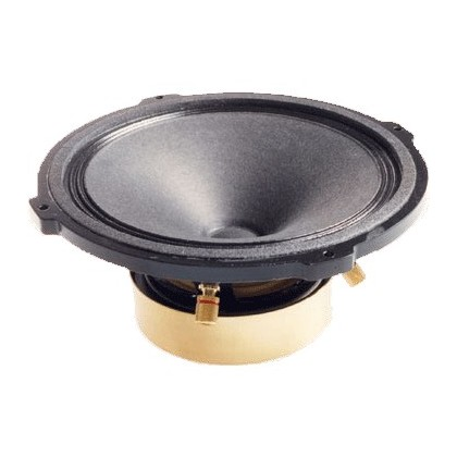 Supravox 215 S - 21 cm - 94 dB - 45 Hz / 10 kHz