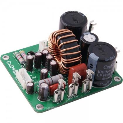 Module Amplificateur Class D CxD400 400W mono