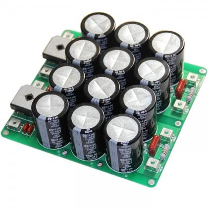 Module LPS2136 Alimentation double 2x(6x27000uF) 35V