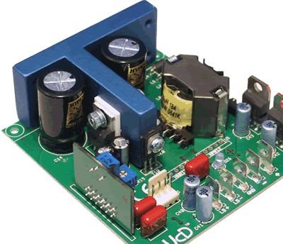 HYPEX UCD180HG Module amplificateur 180W