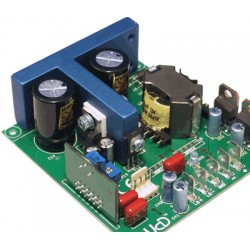 HYPEX UCD400HG Module amplificateur 400W