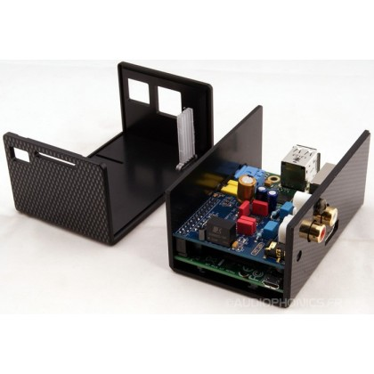 dac-pcm5102-i2s-p5-32bit384khz-raspberry-pi.jpg)