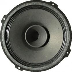 Supravox 215 S Bic - 21 cm 93 dB - 45 Hz 19 kHz