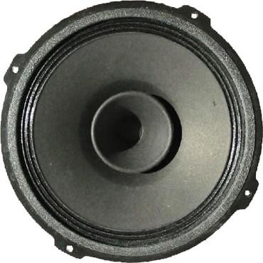 SUPRAVOX 215 S BIC Bi-Cone Speaker Driver Full Range 35W 8 Ohm 93dB 45Hz - 19kHz Ø 21cm