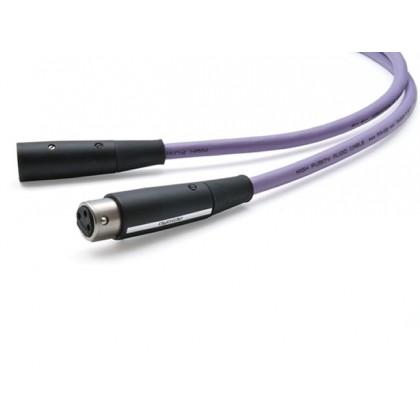 OYAIDE PA-02TX Câble de Modulation XLR 0.7m