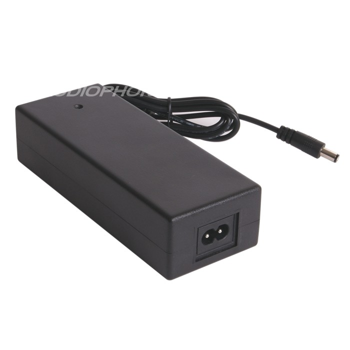 FX-AUDIO High Current Power Adapter 100-240V vers 32V 5A for FX AUDIO D802C