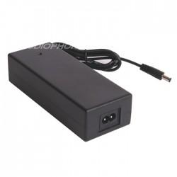 FX-AUDIO Adaptateur Secteur Alimentation 100-240V vers 24V 4A