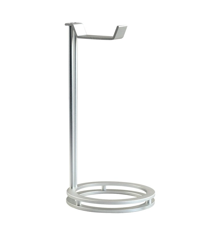 CC HPS-7 Aluminium Headphone Stand Silver