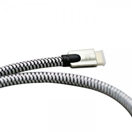 CC HD-1.4SE Câble HDMI vers HDMI High speed OFC Plaqué Or 1.5m