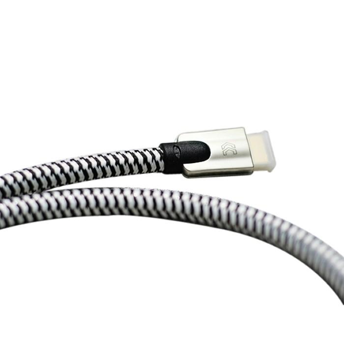 CC HD-1.4SE Câble HDMI vers HDMI 1.4 High speed OFC Plaqué Or 1.5m