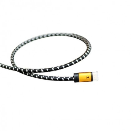 CC HD-Z1.4HS HDMI to HDMI Cable 1.4 High speed OFC Gold Plated 2m