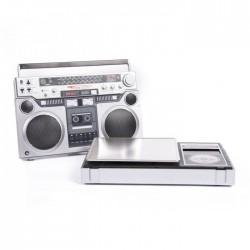 ProScale Boom Box Pèse Cellule phono Balance 200g x 0.01g