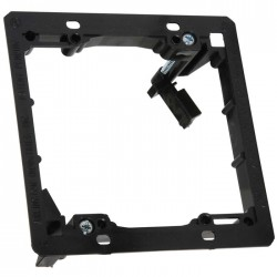 2 Gang Mounting Bracket