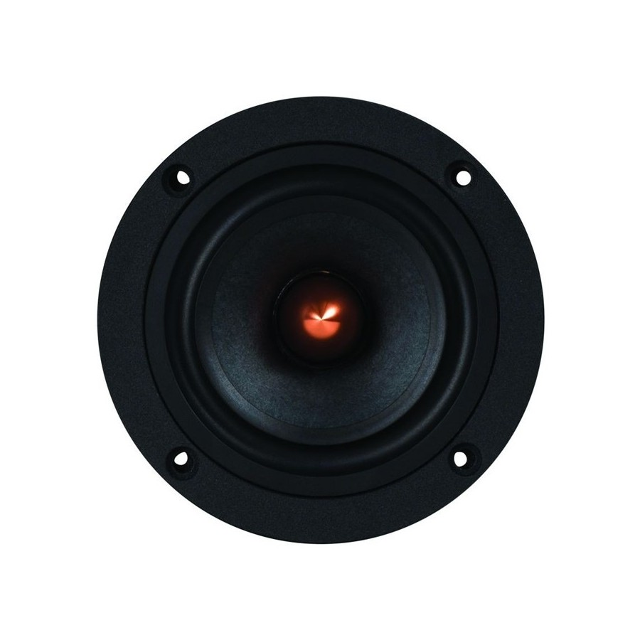 dayton audio ps95 8 haut parleur large bande 8 ohm 9cm audiophonics. Black Bedroom Furniture Sets. Home Design Ideas