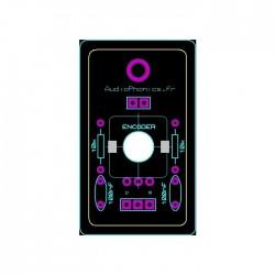 Audiophonics Kit DIY Module Encodeur
