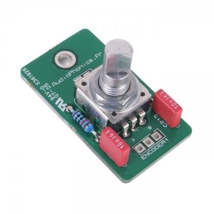 Audiophonics Kit DIY Encoder Module