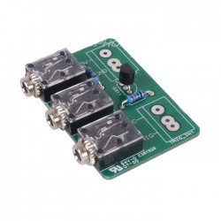 Audiophonics Kit DIY Module Trigger