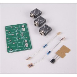 Audiophonics Kit DIY Trigger Module