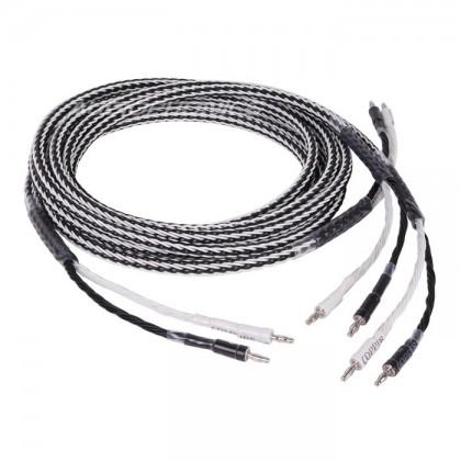 CC SP-3 Speaker Cable Copper 3m (pair)