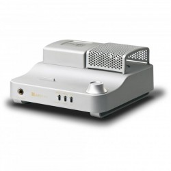 HIFIMAN EF100 Preamplifier Headphone Amplifier with Dock