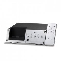 HIFIMAN Dock-1 Headphone Amplifier Dock