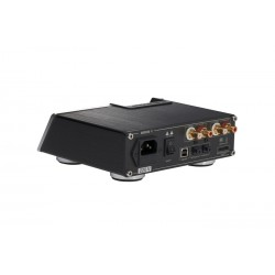 HIFIMAN Dock-1 Headphone Amplifier Dock