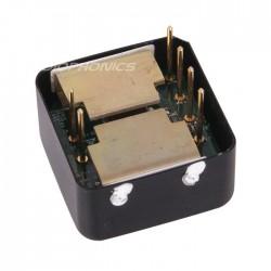 Sonic Imagery Labs 995FET-Ticha AOP Discret Haute performance DIP990/2520