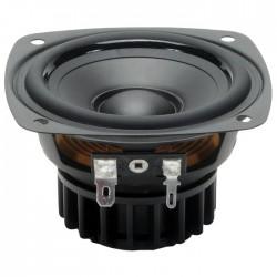 TANG BAND W3-1053SC Full Range Speaker Ø 8cm