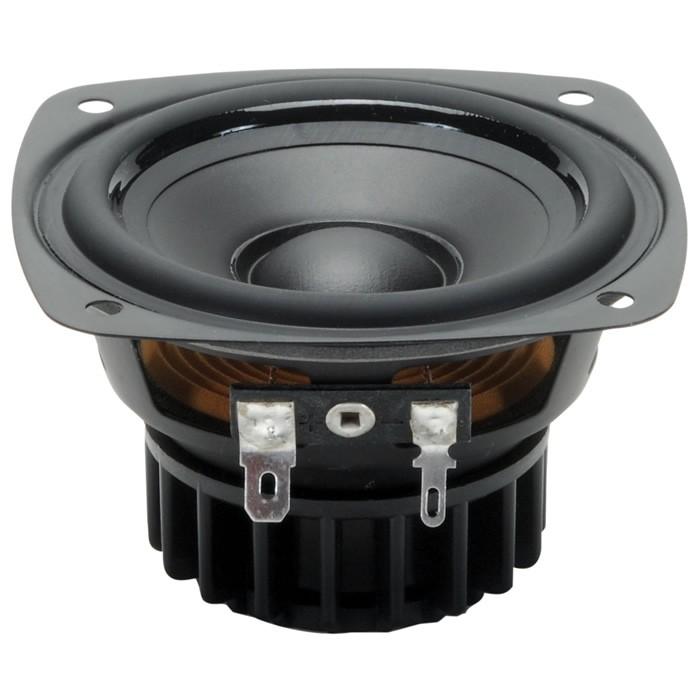 TANG BAND W3-1053SC Haut parleur Large bande Ø 7.6cm