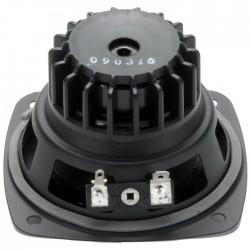 TANG BAND W3-1053SC Haut parleur Large bande Ø 8cm