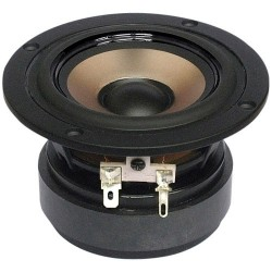 TANG BAND W3-881SJF Full Range Speaker Ø 7.6cm