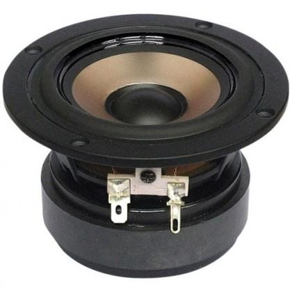 TANG BAND W3-881SJF Full Range Speaker Ø 7.6cm