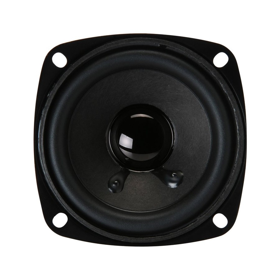 visaton frs8 8 haut parleur large bande 30w 8 ohm 82db 100hz 20khz audiophonics. Black Bedroom Furniture Sets. Home Design Ideas