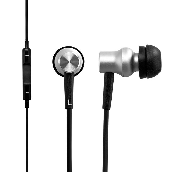 HIFIMAN RE-400i InLine Control High performance iDevices Earphone