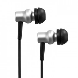 HIFIMAN RE-400i InLine Control Intra-auriculaires Haute performance iDevices