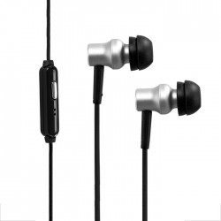 HIFIMAN RE-400a InLine Control Intra-auriculaires Haute performance Android