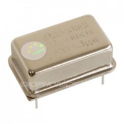 Audiophonics Horloge TCXO Hz 27.000MHz 0.5ppm compatible U-Sabre