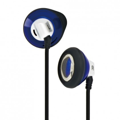 HIFIMAN ES-100 High performance Earphones