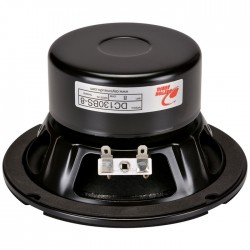 "Dayton Audio DC130BS-8 5-1/2"" Woofer Classic Blindé"