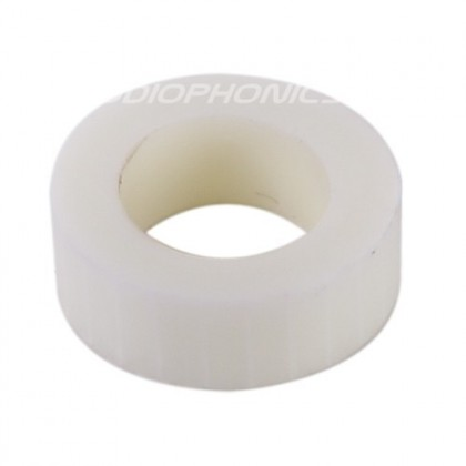 Entretoise Nylon 5x2mm M3 (x10)