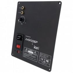 MiniDSP PWR-ICE125 ASX2 Amplifier module 450W / 4 Ohm